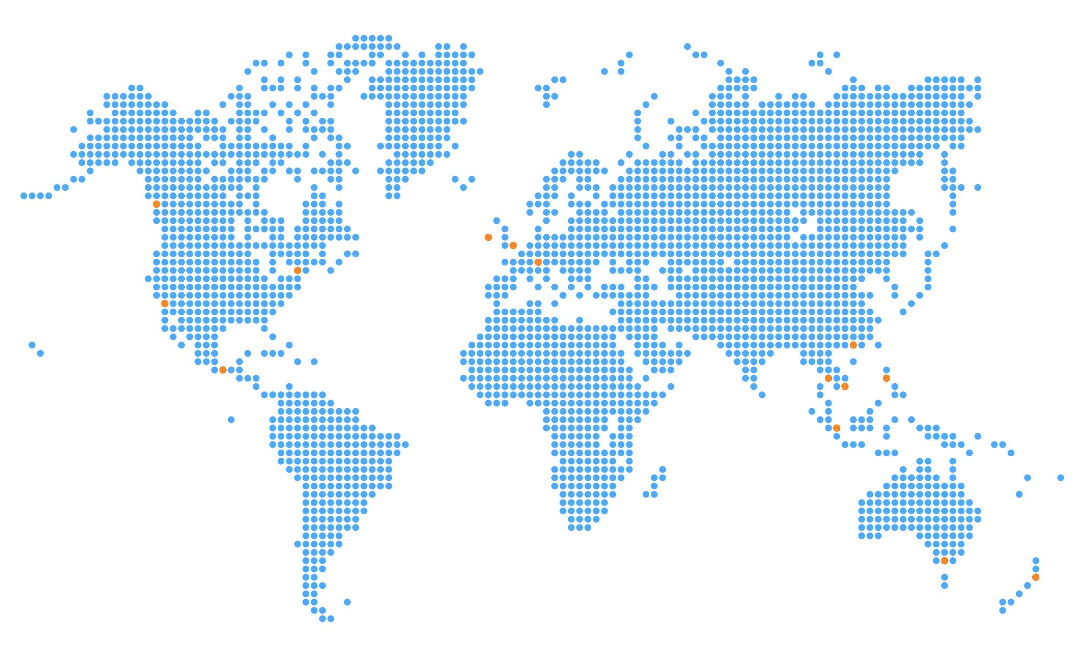 zo-map-20180408