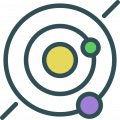 ic-solar-system